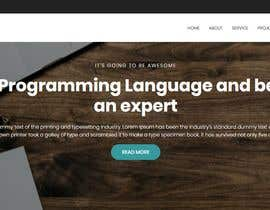 #2 for Ruby and CSS Tutor by VisionXTech