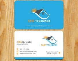 #81 cho Business card design bởi SEVENPIXEL