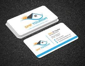 #474 cho Business card design bởi SEVENPIXEL