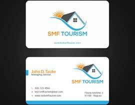 #491 cho Business card design bởi SEVENPIXEL