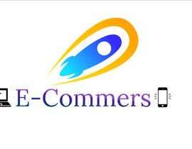 #20 for IMAGEN PARA E-COMMERS af aminob