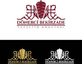 #67 for Develop a Complete Corporate Identity for Restaurant by ismailtunaa92