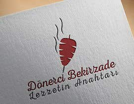 #52 for Develop a Complete Corporate Identity for Restaurant by baharhossain80