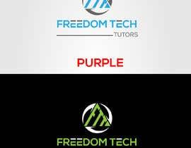 #156 para Logo for executive tech assistant por MdImran1717