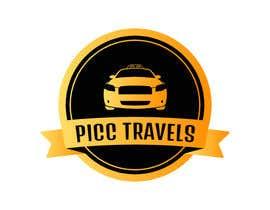 #12 for Logo Design for Transportation Provider Company af FazlinRahayu