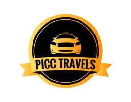 #20 for Logo Design for Transportation Provider Company af FazlinRahayu