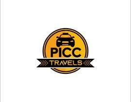 #39 for Logo Design for Transportation Provider Company af BayuOdhe