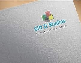 #5 for Design a logo for clothing company by Adobenurunnabi