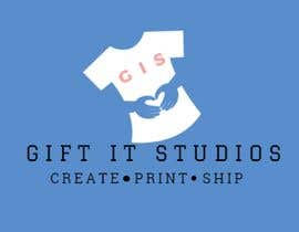 #16 for Design a logo for clothing company by Nurulainsolehah