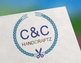 Nro 142 kilpailuun The Best Logo käyttäjältä mhbd971