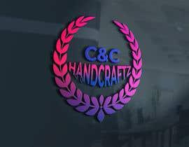 Nro 145 kilpailuun The Best Logo käyttäjältä mhbd971