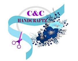 Nro 128 kilpailuun The Best Logo käyttäjältä ratuljsrbd