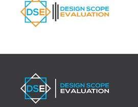 nº 57 pour Design a Logo for DSE par Shakil361859