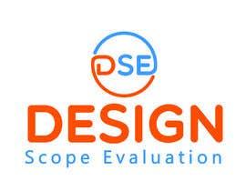 nº 64 pour Design a Logo for DSE par lotusDesign01
