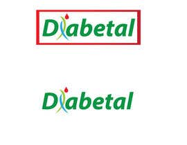 #34 for Design a Logo For My Medical Research Project by mdrabbidemra