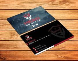 #62 для business card design от yes321456