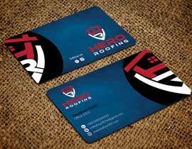 #23 для business card design от mdhafizur007641