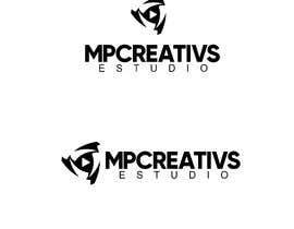 #48 para Logotipo para empresa de impakta201