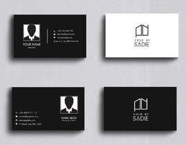 #279 for Create A logo and a business card for Real Estate Company by khumascholar