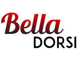 #16 for Design a Logo for art project relaited to fashion af MerenRannalla