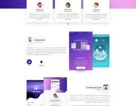 nº 10 pour Looking for a Superstar Graphic/Web Designer par pollenafran