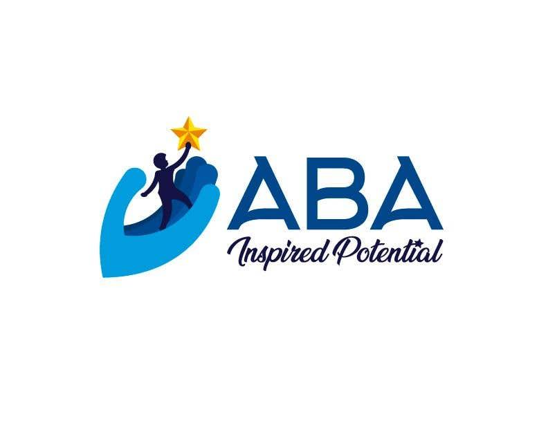 Konkurransebidrag #83 i ABA INSPIRED POTENTIAL