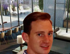 #12 untuk face touch up photo oleh anlonain2
