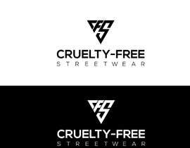 #875 for Design a Logo for our streetwear company. by DONE63