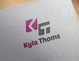 #75 untuk Design a Logo for a Lifestyle Company oleh tareqdesigner