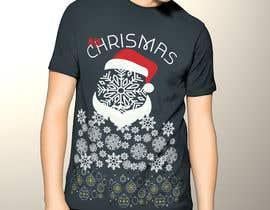 nº 45 pour t-shirts design par pontipok
