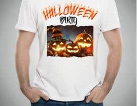 nº 40 pour t-shirts design par norshahila2010
