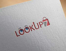 #30 for Design a Logo for lookup7.com by poojark