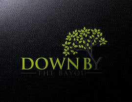 #32 para Down By The Bayou por issue01