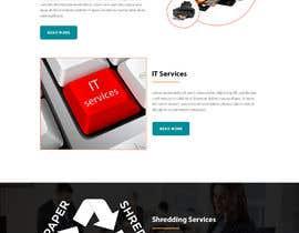 #7 para design a website por sherazi2592
