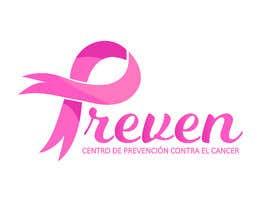 #27 para Logo para Centro de Prevención y Detección precoz del cáncer. por IvanOlivaBlog