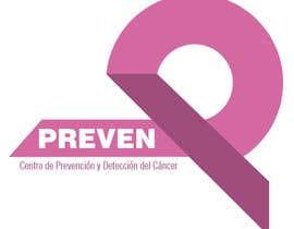 #15 para Logo para Centro de Prevención y Detección precoz del cáncer. por mirkoch