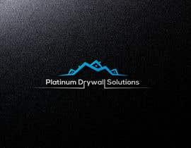 #43 untuk Platinum Drywall Solutions oleh SajawalHaider