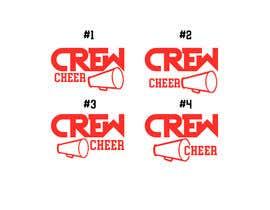 Nro 164 kilpailuun Design us a cool logo... käyttäjältä sladepartida