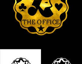 #13 cho The Office Poker Room phase2 bởi zmdes