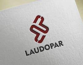#53 для Fazer o Design de um Logotipo setor de Engenharia от ccxart