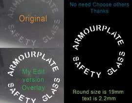 #7 untuk I need some simple Graphic Design oleh hossaingpix