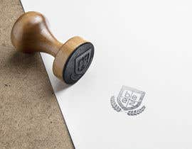 "#321 для Casual, stress free, easy going lifestyle brand needs ""naturey, outdoorsy"" themed logo от islamshahinur849"
