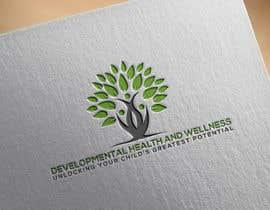 #8 για design a logo - new από stevenkion