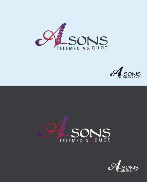 Contest Entry #33 for Logo design
