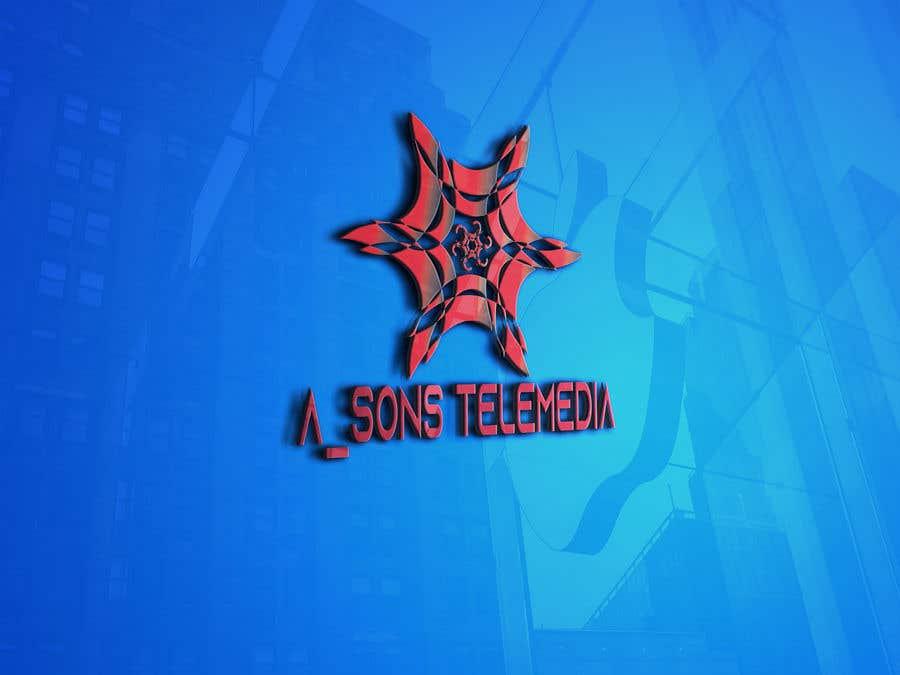 Contest Entry #30 for Logo design