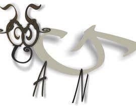 #49 cho Logo for new brand bởi travelelkhan