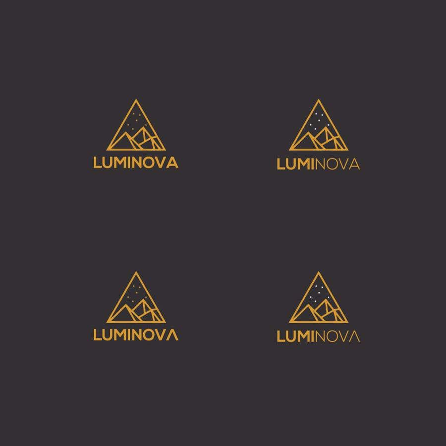 Penyertaan Peraduan #215 untuk Design a Logo for Product