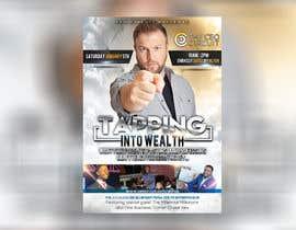 nº 55 pour Create a great flyer par infosouhayl