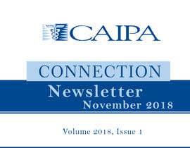 #26 for Newsletter Header af saq27
