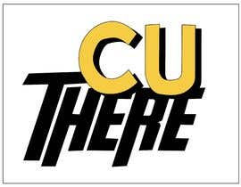 "#2 for The company will be called ""CU There"" with ""CU"" in block-style font and ""there"" in a different font. However we are open to your designs and creativity. af VisionaryDesignz"